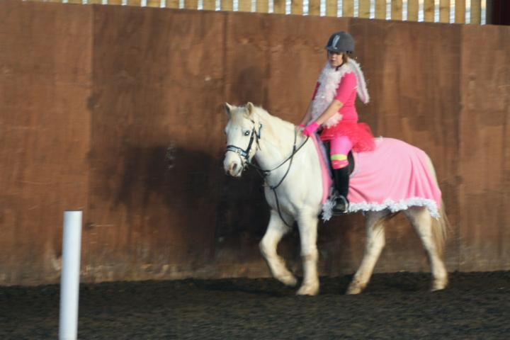 chestnuts-riding-school-christmas-gymkana-30-12-2008-pic59