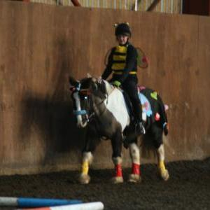 chestnuts-riding-school-christmas-gymkana-30-12-2008-pic70
