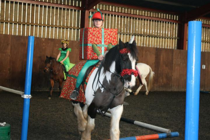 chestnuts-riding-school-christmas-gymkana-30-12-2008-pic77