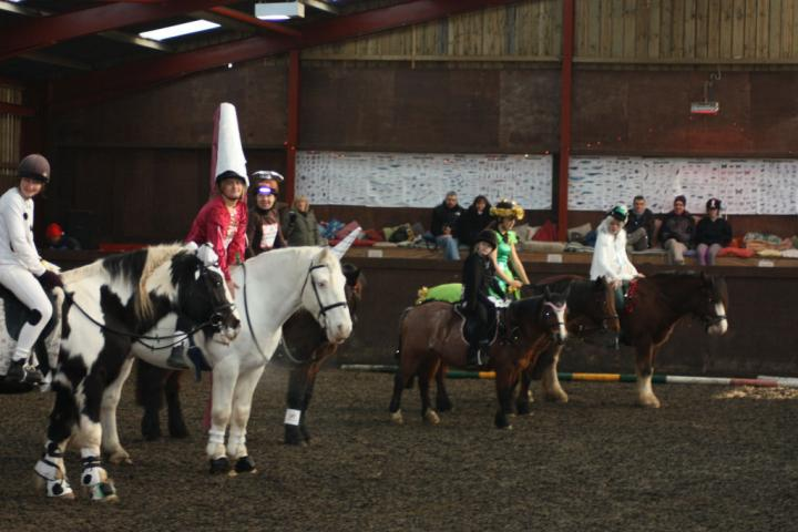 chestnuts-riding-school-christmas-gymkana-30-12-2008-pic85