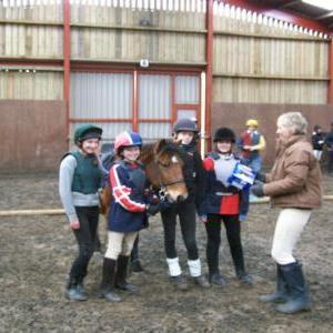 chestnuts-riding-school-kodak-24-03-2008-42