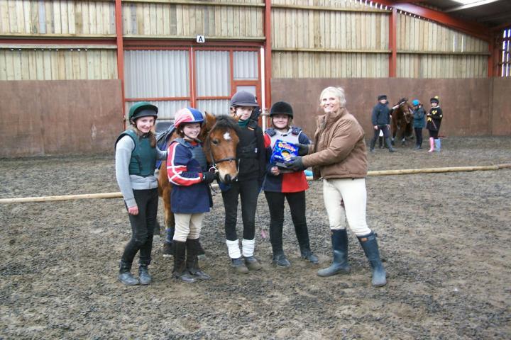 chestnuts-riding-school-kodak-24-03-2008-43