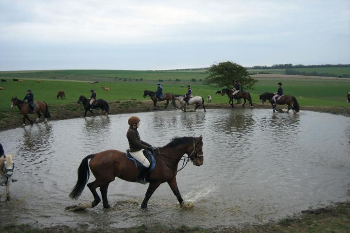 chestnuts-riding-school-large-easter-hack-15-04-2009-pic22