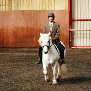 chestnuts-riding-school-sussex-brighton-dressage-2006-05-10-2008-01