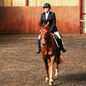 chestnuts-riding-school-sussex-brighton-dressage-2006-05-10-2008-18