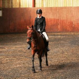 chestnuts-riding-school-sussex-brighton-dressage-2006-05-10-2008-20