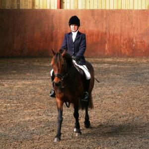 chestnuts-riding-school-sussex-brighton-dressage-2006-05-10-2008-26