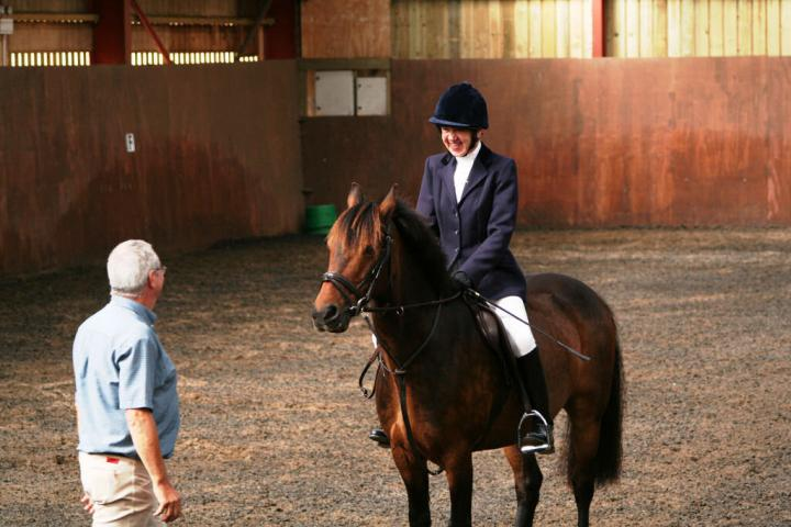 chestnuts-riding-school-sussex-brighton-dressage-2006-05-10-2008-27