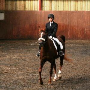 chestnuts-riding-school-sussex-brighton-dressage-2006-05-10-2008-32