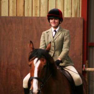 chestnuts-riding-school-sussex-brighton-dressage-2006-05-10-2008-37