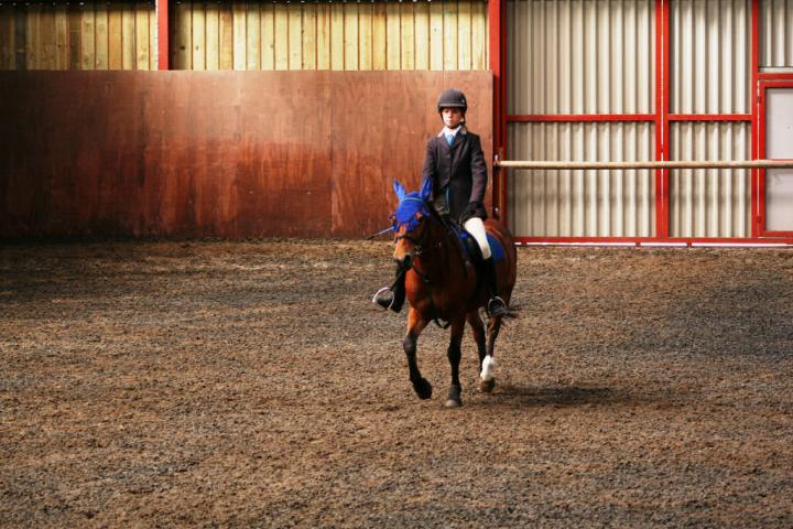 chestnuts-riding-school-sussex-brighton-dressage-2006-05-10-2008-47