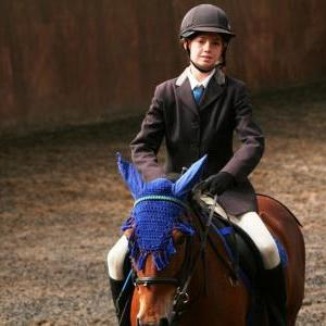 chestnuts-riding-school-sussex-brighton-dressage-2006-05-10-2008-48