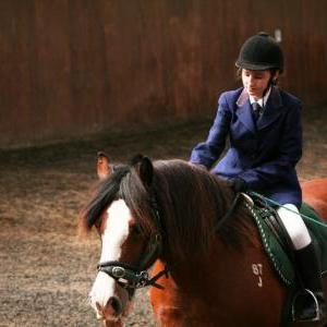 chestnuts-riding-school-sussex-brighton-dressage-2006-05-10-2008-52