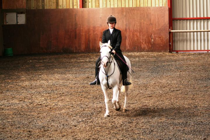 chestnuts-riding-school-sussex-brighton-dressage-2006-05-10-2008-56