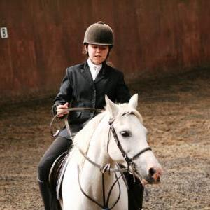 chestnuts-riding-school-sussex-brighton-dressage-2006-05-10-2008-57