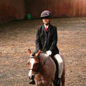chestnuts-riding-school-sussex-brighton-dressage-2006-05-10-2008-59
