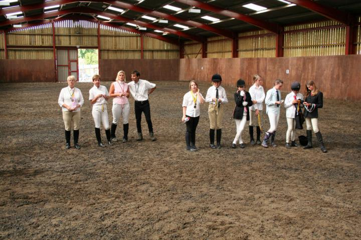 chestnuts-riding-school-sussex-brighton-dressage-2006-05-10-2008-91