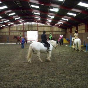 chestnuts-riding-school-sussex-brighton-xmas-show-2006-01