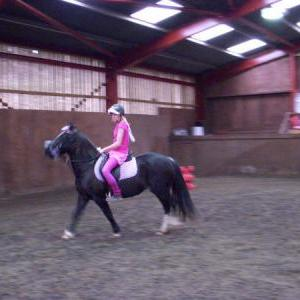 chestnuts-riding-school-sussex-brighton-xmas-show-2006-02