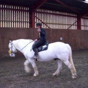 chestnuts-riding-school-sussex-brighton-xmas-show-2006-04