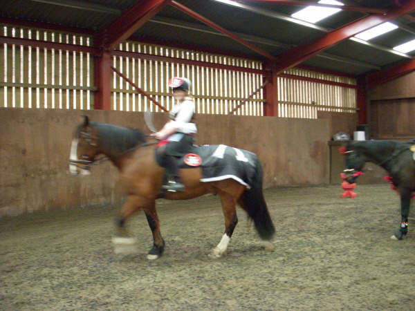 chestnuts-riding-school-sussex-brighton-xmas-show-2006-05