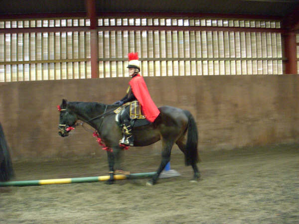 chestnuts-riding-school-sussex-brighton-xmas-show-2006-06
