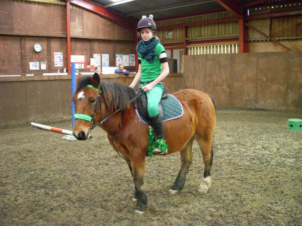 chestnuts-riding-school-sussex-brighton-xmas-show-2006-14