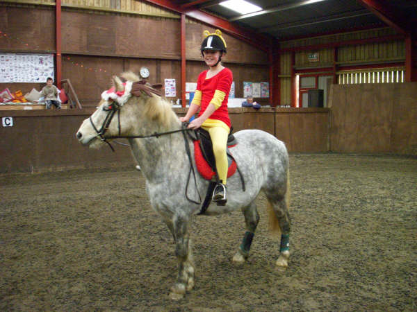 chestnuts-riding-school-sussex-brighton-xmas-show-2006-15