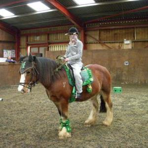 chestnuts-riding-school-sussex-brighton-xmas-show-2006-16
