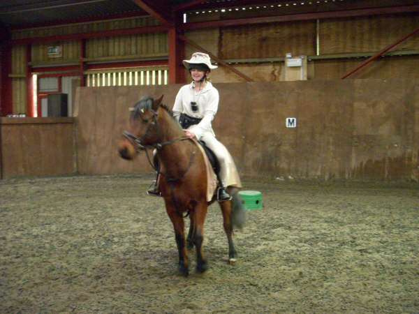 chestnuts-riding-school-sussex-brighton-xmas-show-2006-18