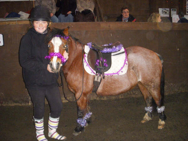 chestnuts-riding-school-sussex-brighton-xmas-show-2006-19