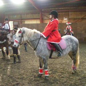 chestnuts-riding-school-sussex-brighton-xmas-show-2006-23