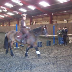 chestnuts-riding-school-sussex-brighton-xmas-show-2008-03