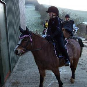 chestnuts-riding-school-sussex-brighton-xmas-show-2008-06