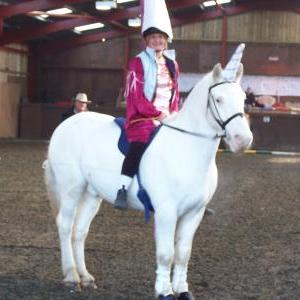 chestnuts-riding-school-sussex-brighton-xmas-show-2008-18