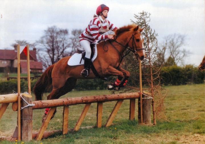 flash-gordon-chestnuts-riding-school-early-1990s-4