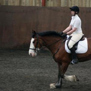 katie-and-daisy-chestnuts-riding-school-13-05-2009-b012-04