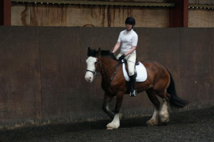 katie-and-daisy-chestnuts-riding-school-13-05-2009-b012-06