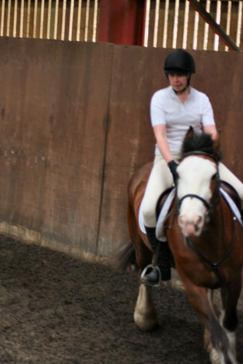 katie-and-daisy-chestnuts-riding-school-13-05-2009-b012-12