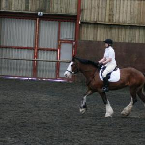 katie-and-daisy-chestnuts-riding-school-13-05-2009-b012-14