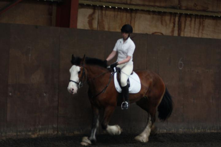katie-and-daisy-chestnuts-riding-school-13-05-2009-b012-16