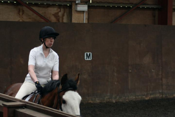 katie-and-daisy-chestnuts-riding-school-13-05-2009-b012-17