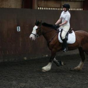 katie-and-daisy-chestnuts-riding-school-13-05-2009-b012-19
