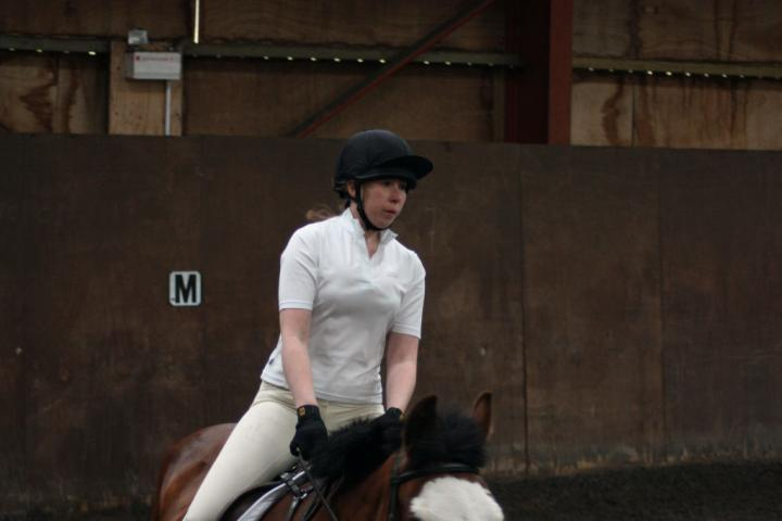 katie-and-daisy-chestnuts-riding-school-13-05-2009-b012-21