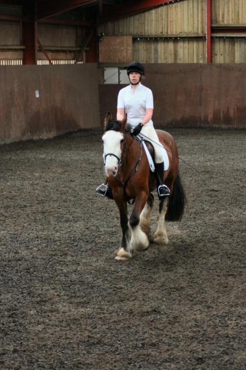 katie-and-daisy-chestnuts-riding-school-13-05-2009-b012-29