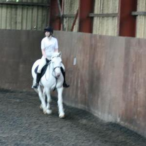 katie-and-tommy-chestnuts-riding-school-13-05-2009-b011-02