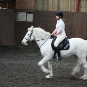 katie-and-tommy-chestnuts-riding-school-13-05-2009-b011-09