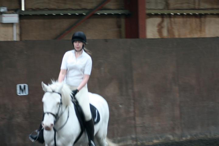 katie-and-tommy-chestnuts-riding-school-13-05-2009-b011-11