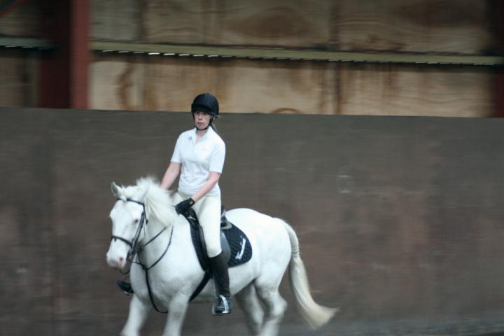 katie-and-tommy-chestnuts-riding-school-13-05-2009-b011-12