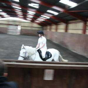 katie-and-tommy-chestnuts-riding-school-13-05-2009-b011-15